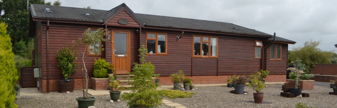 17 The Mallards, £200,000 NEW TO THE MARKET