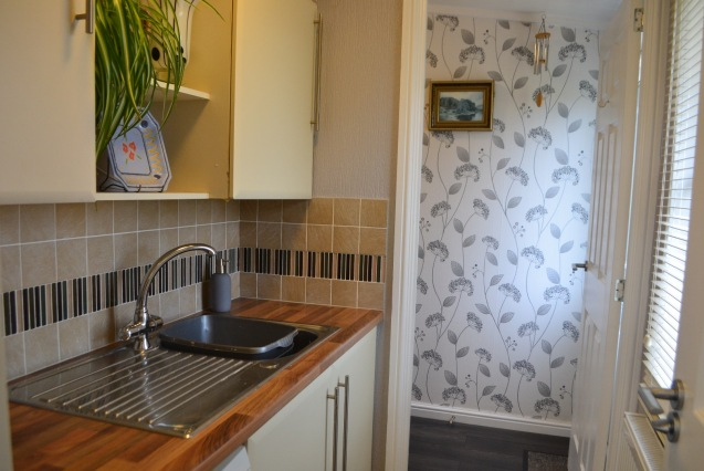 Utility Room image 2